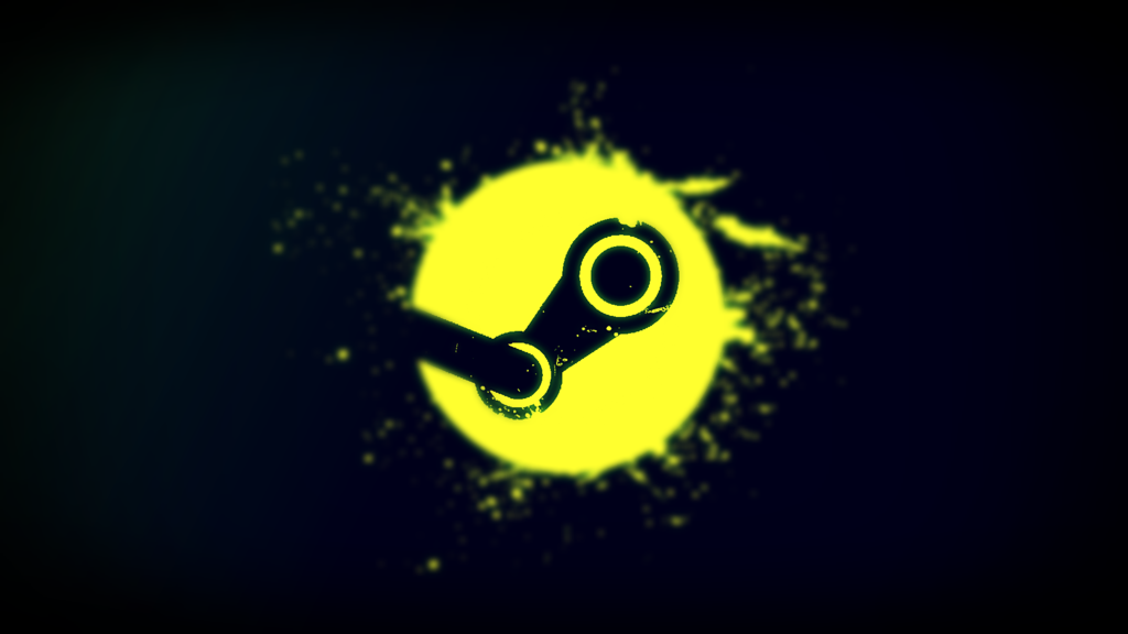 how to delete steam off computer