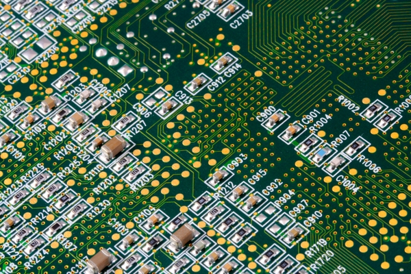 chip 1800x1200 wallpaper Computer Wallpaper Desktop Wallpaper 600x400