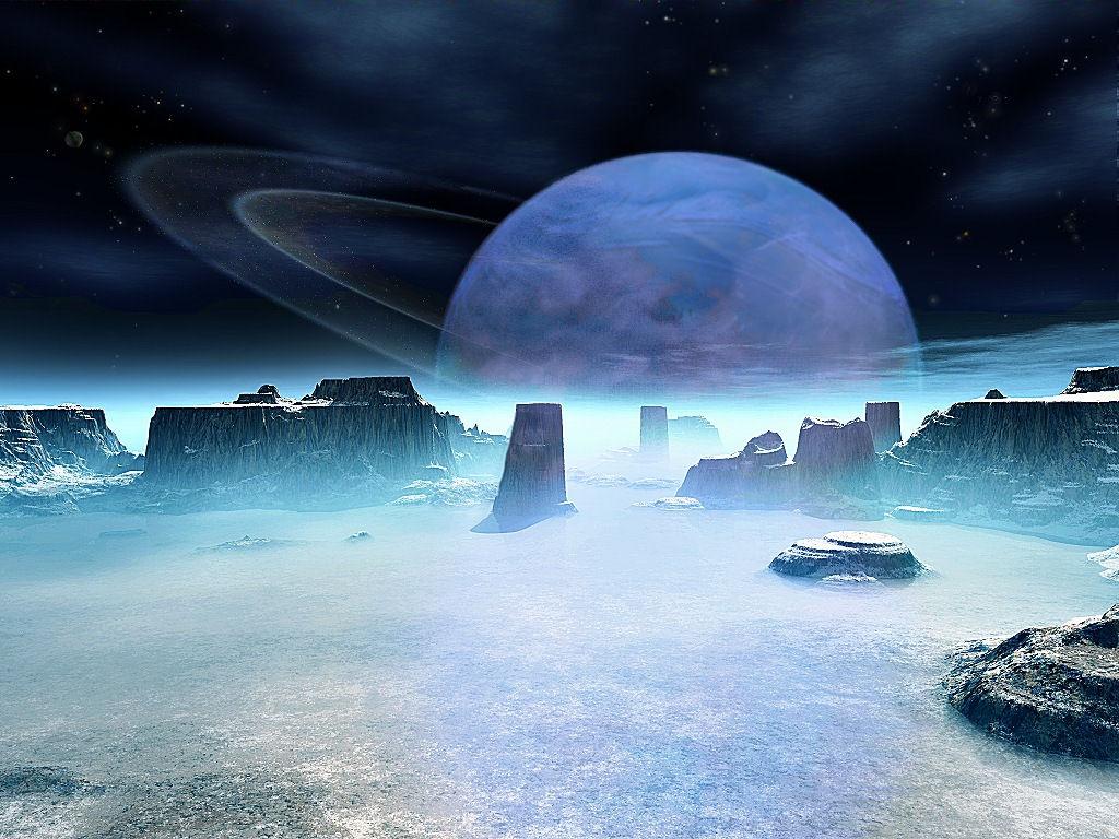 Science fiction wallpaper science fiction wallpapers Amazing 1024x768