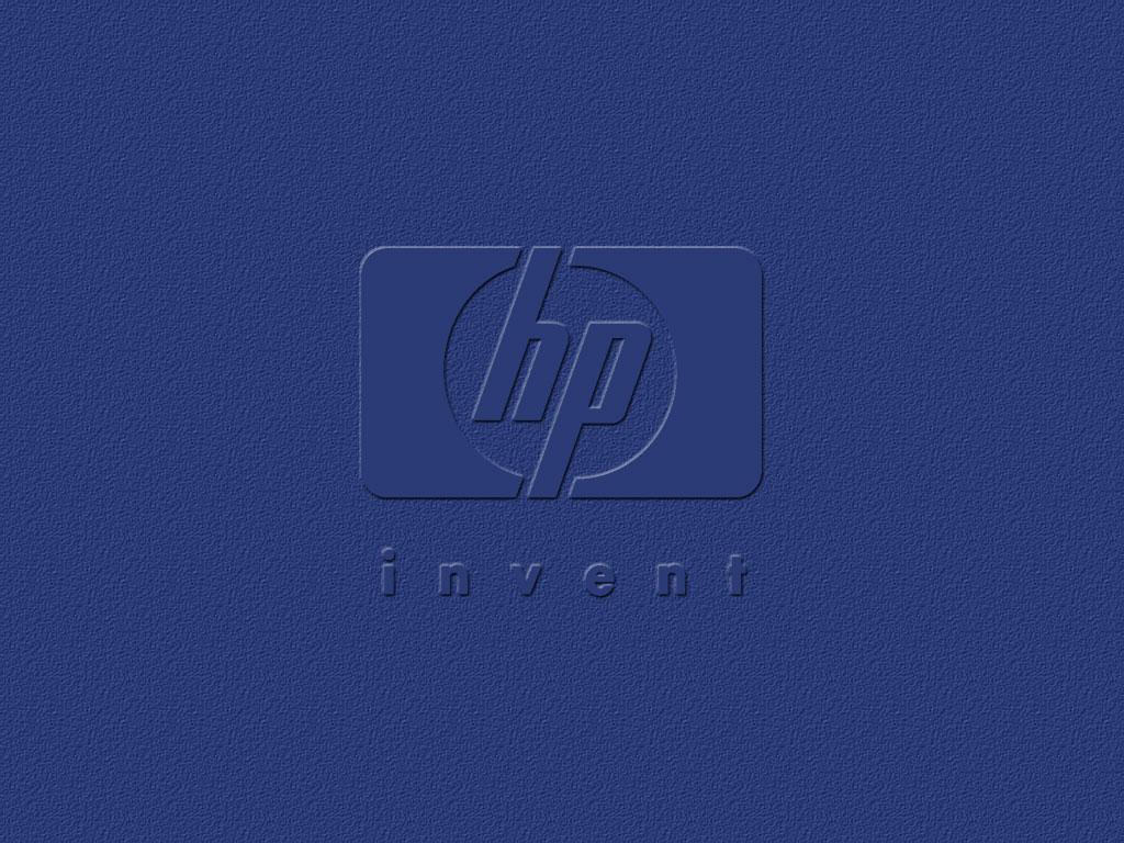 hewlett packard wallpaper free download