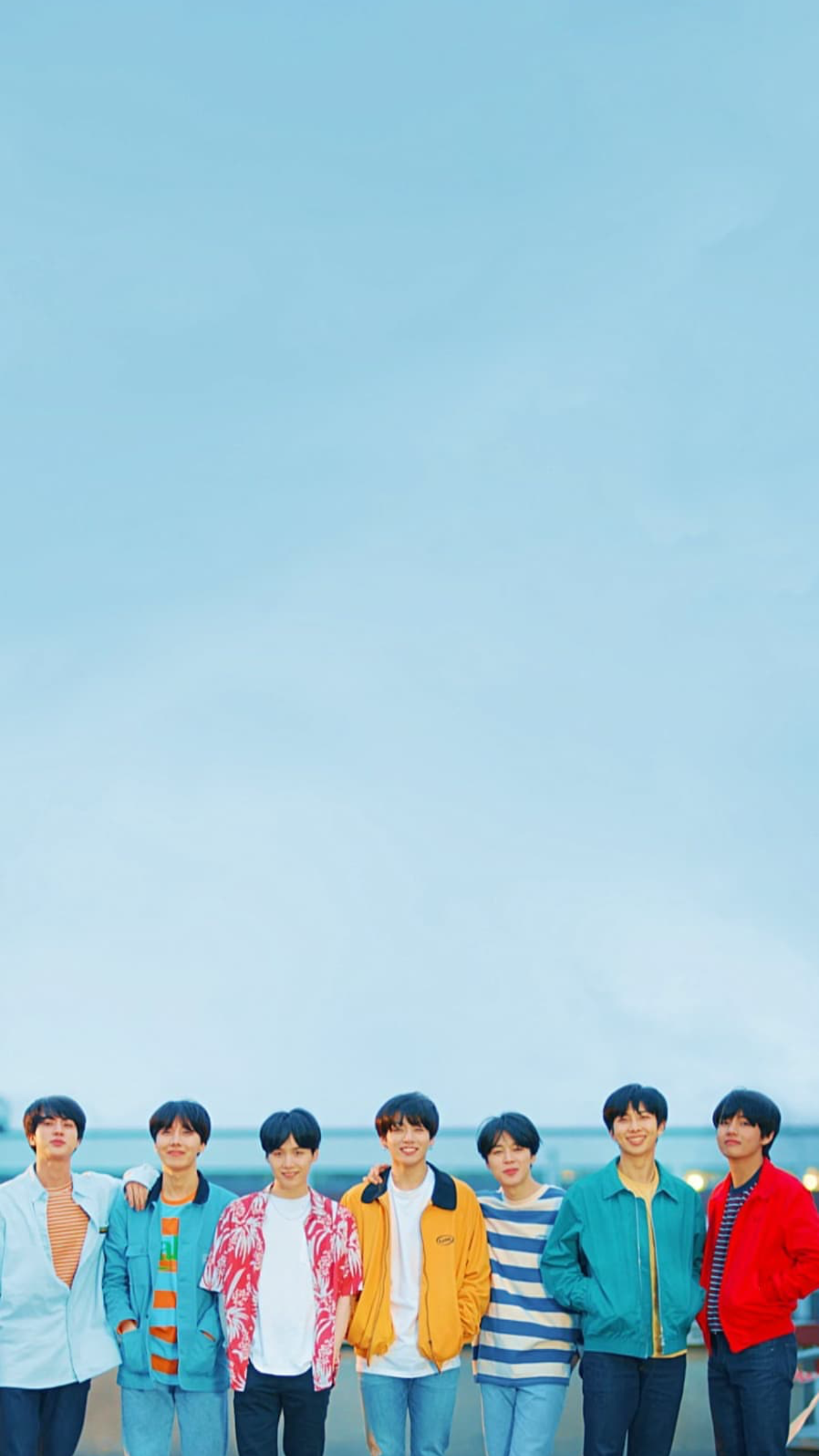 BTS   Euphoria wonder wallpaper Bangtan boys BTS Bts 1242x2208