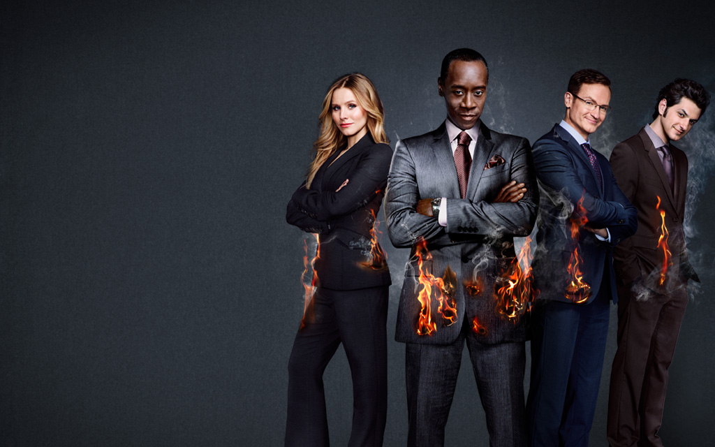 wallpapers   House Of Lies TV show Wallpaper 33268251 1024x640