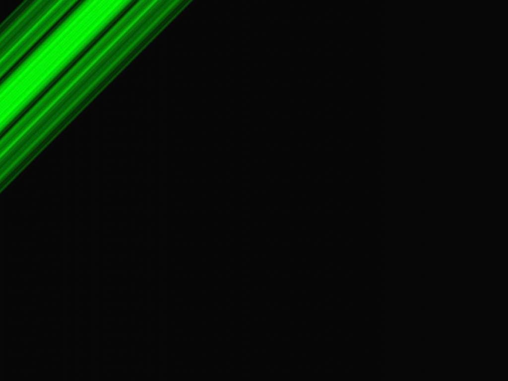 Green abstract black wallpaper HQ WALLPAPER   9993 1024x768