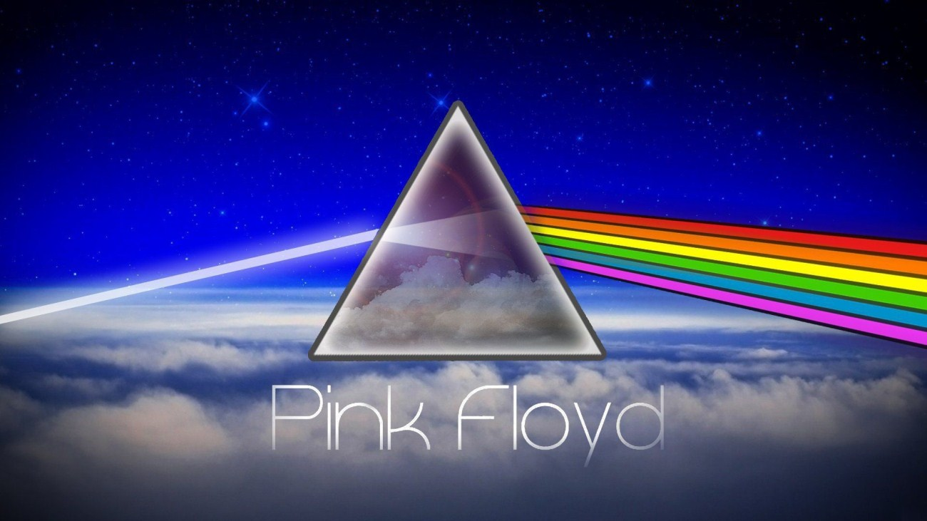 Wallpaper Pink Floyd Music Band photos Pink Floyd Wallpaper HD For The 1300x731