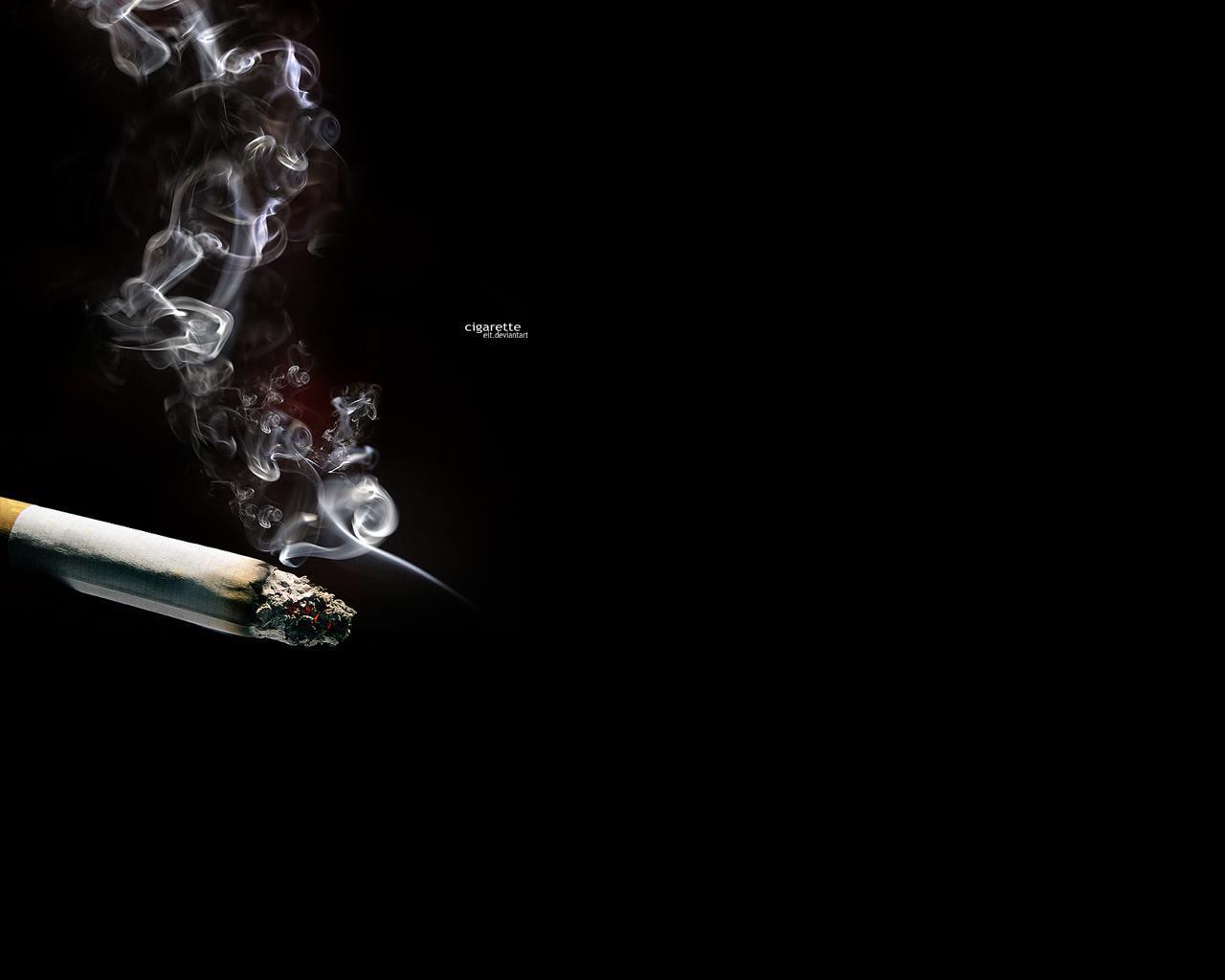 smoking wallpaper girl cigarette smoking wallpaper cigarette smoking 1280x1024