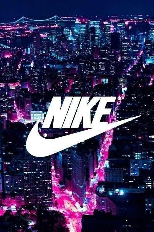 49 Cool Nike Wallpapers Iphone On Wallpapersafari