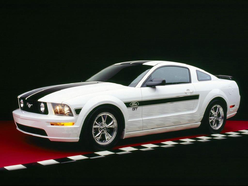 All cars 4 u ford gt sports cars wallpaper 2010 1024x768