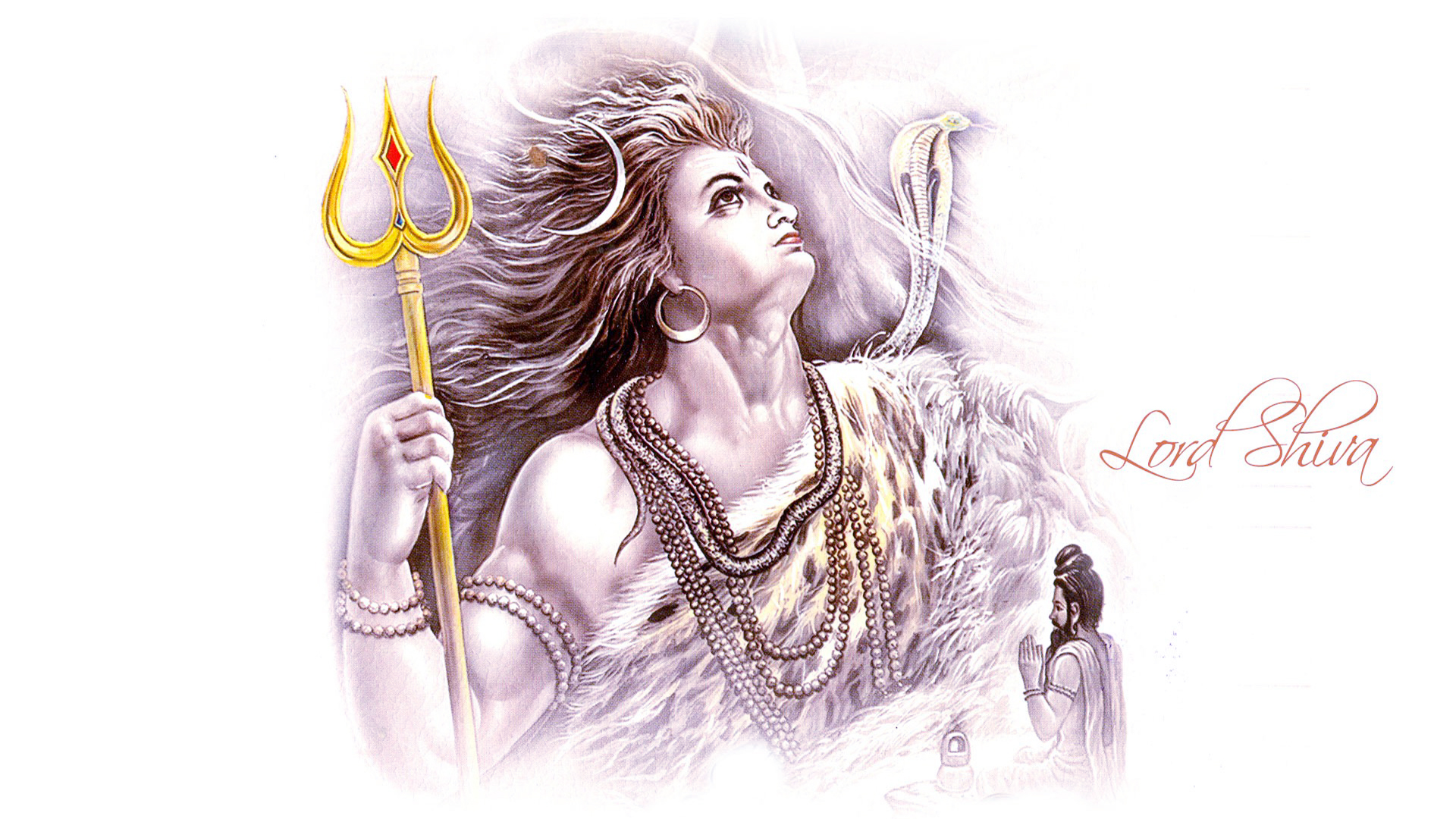 Lord Shiva Hd Wallpapers 1080p Download Desktop Background: Avatar HD Wallpapers 1080p