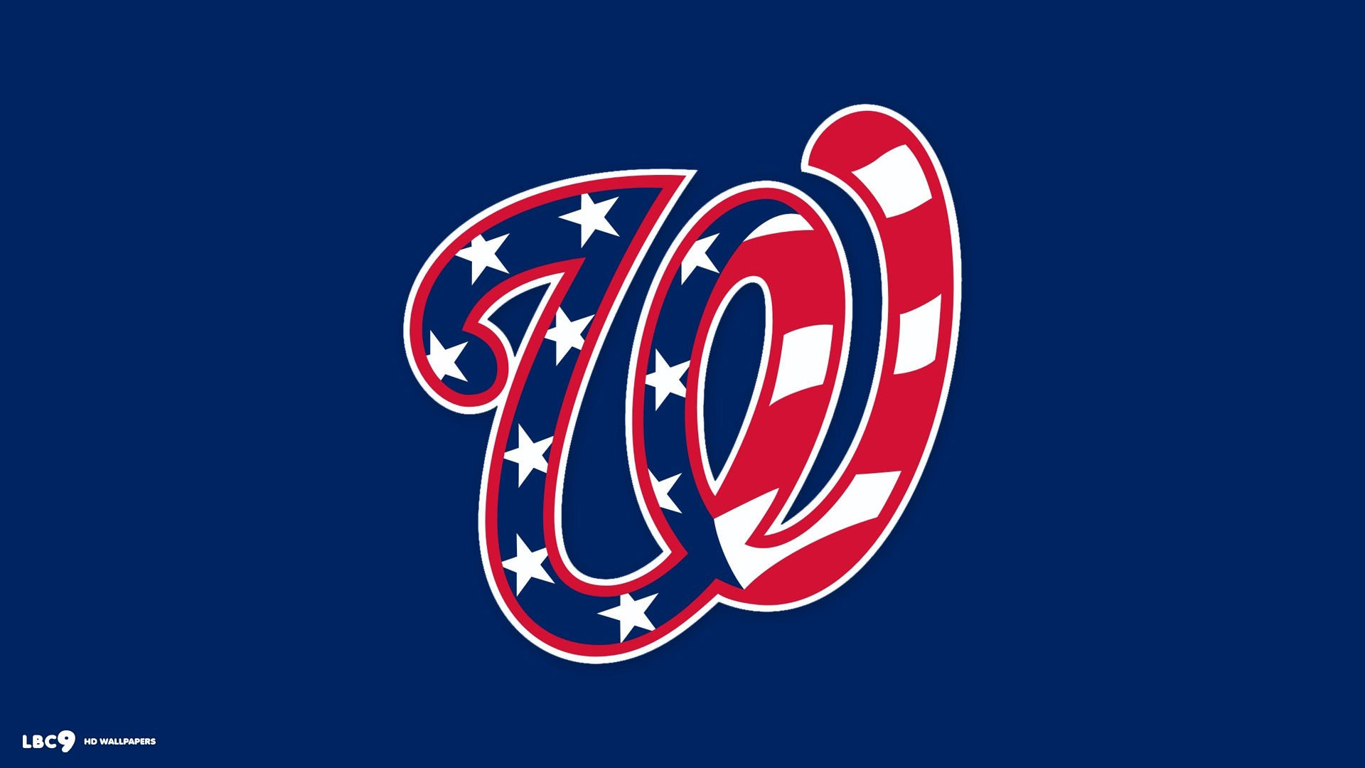 Washington Nationals Wallpaper 5   1920 X 1080 stmednet 1920x1080