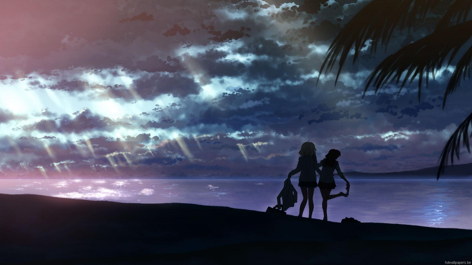 HD Anime Wallpapers Desktop Anime Wallpaper HD 18 1920x1080 1920x1080