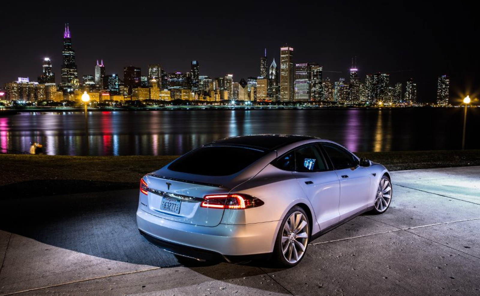 Tesla 2014 HD Wallpapers android Wallpaper Cars 74461 high quality 1600x987