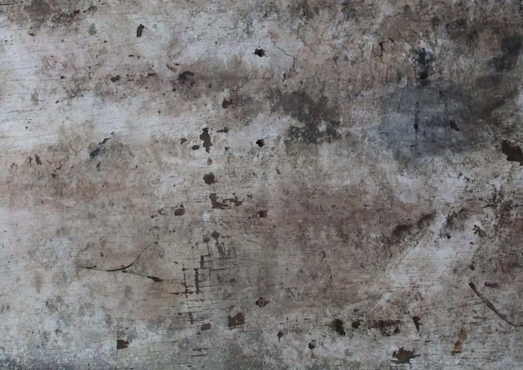 1063x752px distressed wallpaper wallpapersafari