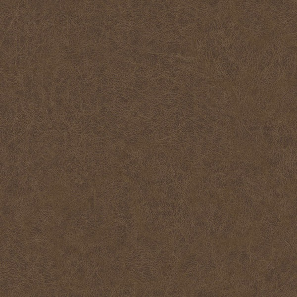 Top Grain Leather Look Wallpaper Kitchen curtain ideas Pinter 600x600