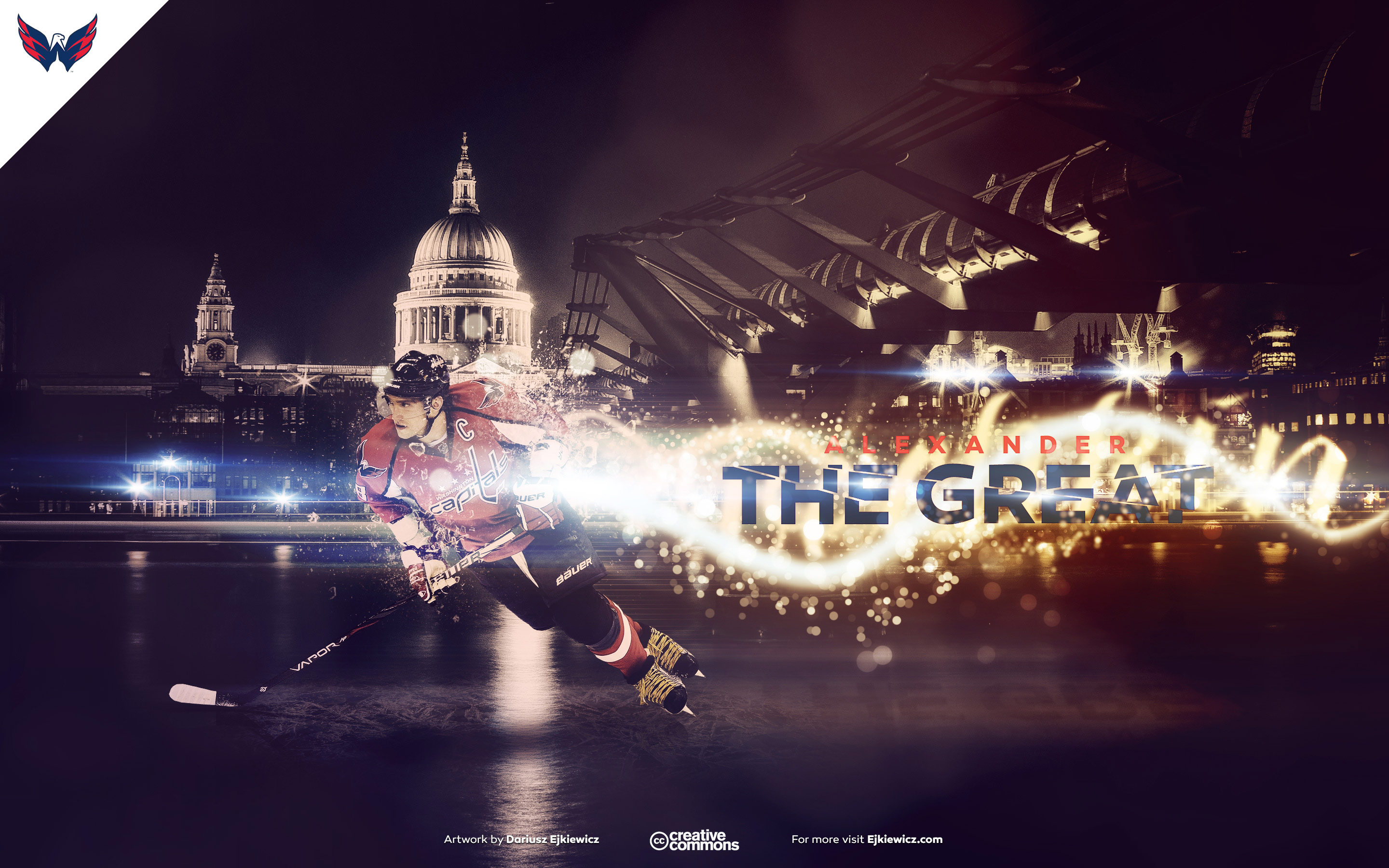 alexander ovechkin wallpaper wallpapersafari