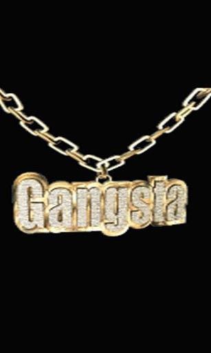 cool gangster wallpapers 307x512