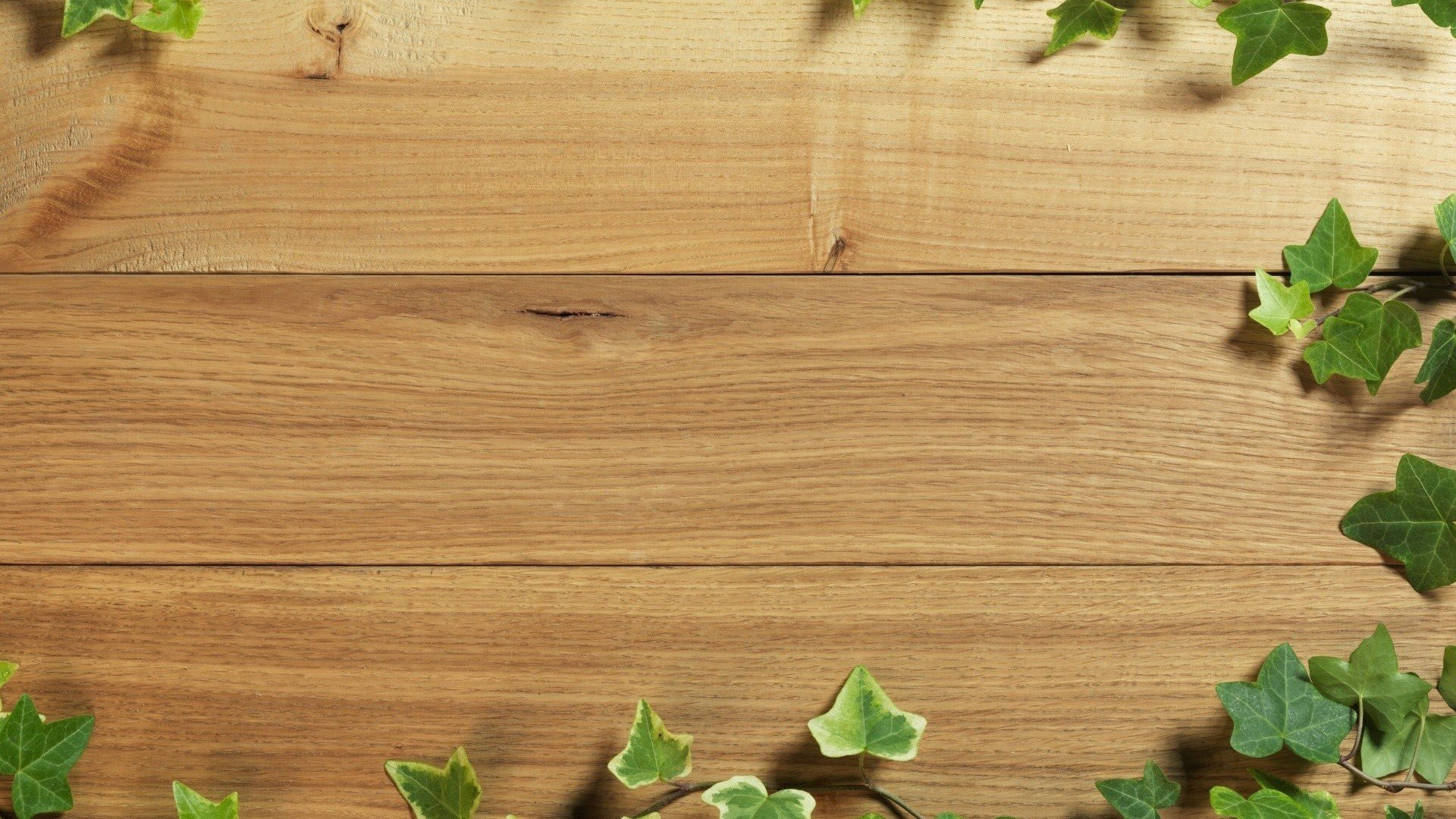 wood Tables Textures Ivy Board Wallpapers HD Desktop and 1920x1080