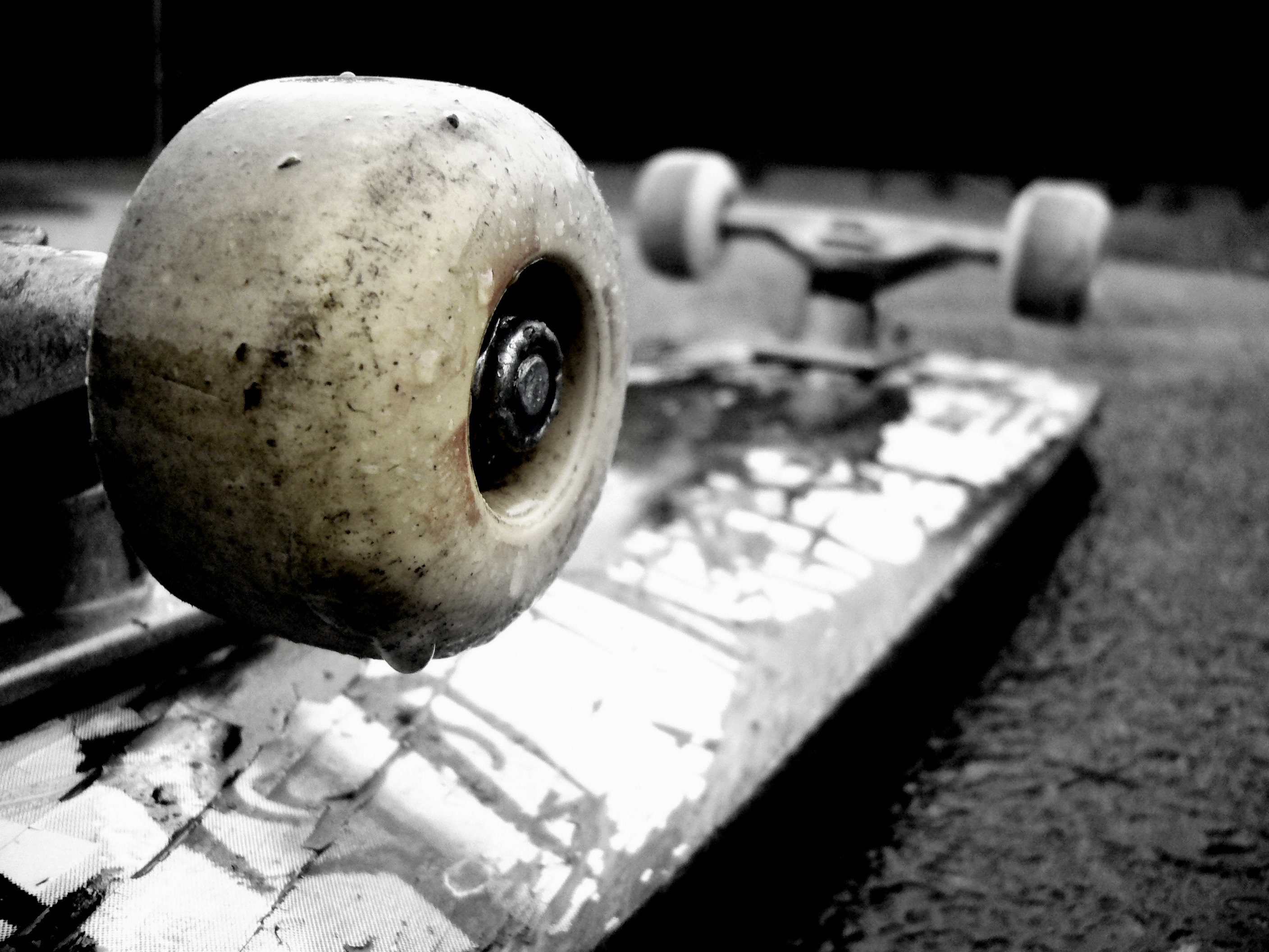 Skateboard Wallpaper Iphone 2816x2112