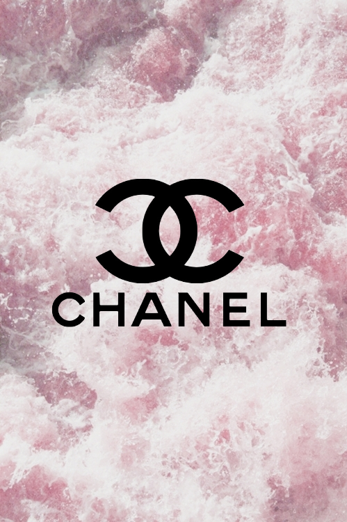 chanel tumblr backgrounds young coco chanel HD Background Wallpaper 499x750