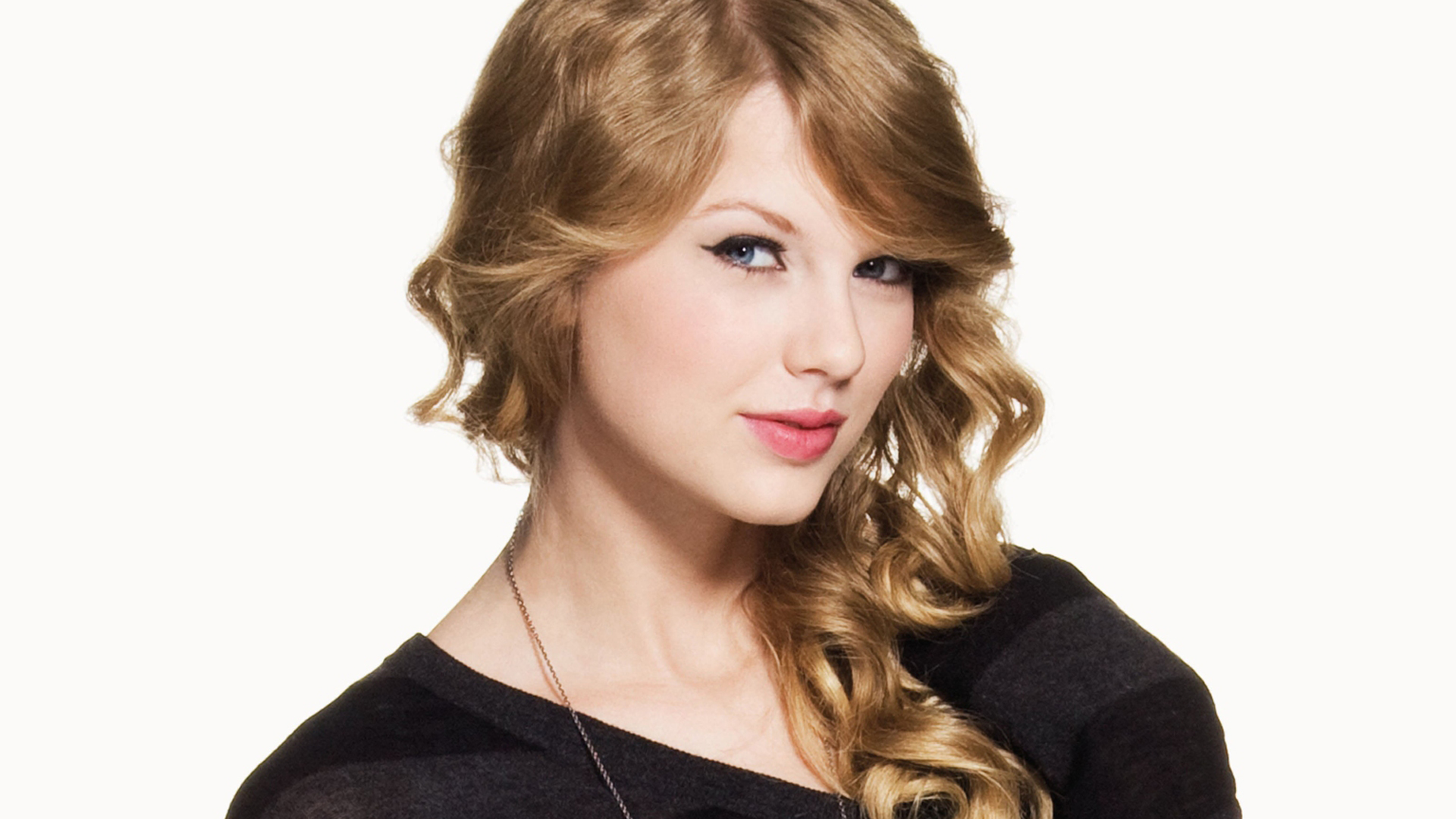 Taylor Swift Wallpapers   HD HdCoolWallpapersCom 1920x1080
