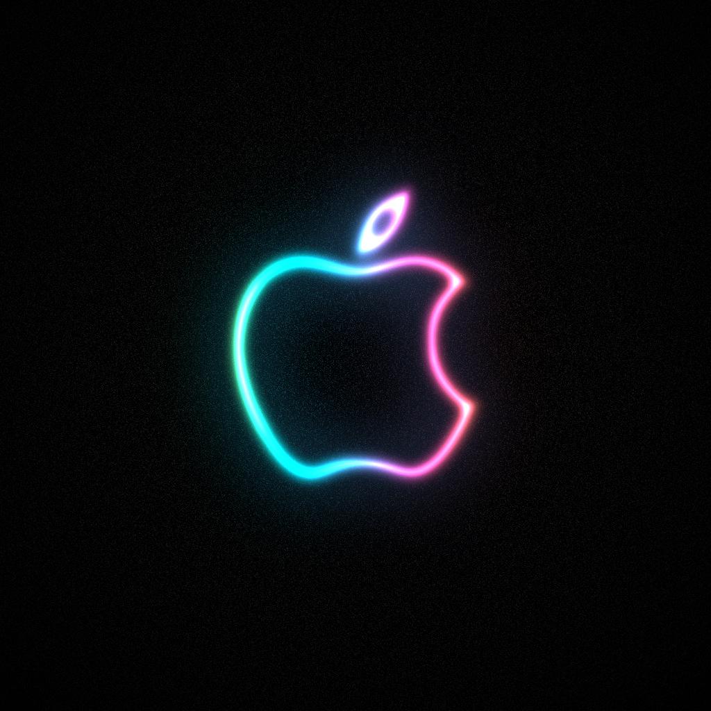 Apple iPad Wallpaper Download iPhone Wallpapers iPad wallpapers One 1024x1024