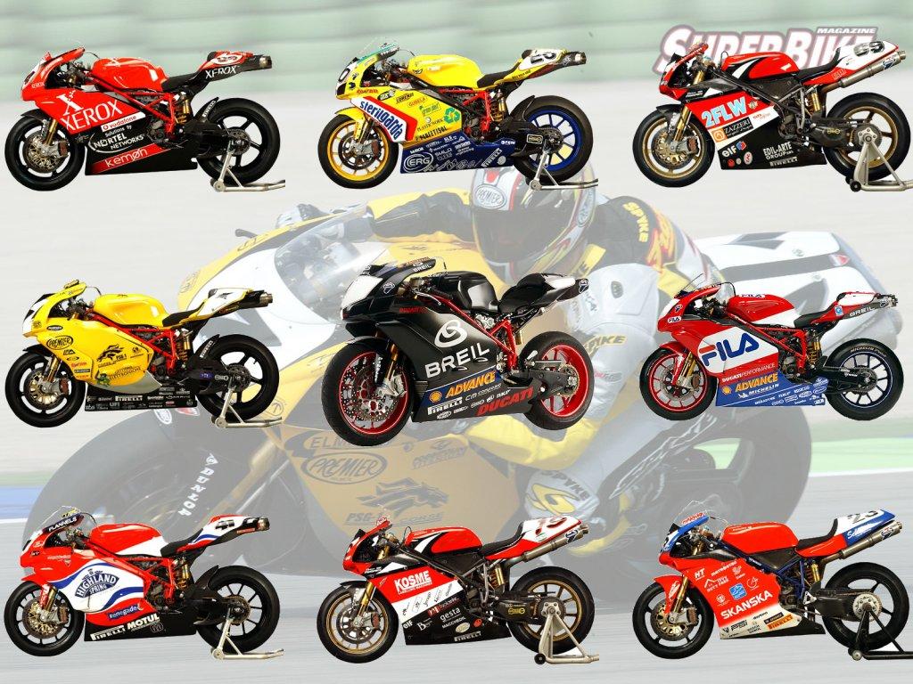 Ducati Logo Wallpaper Ducati Bikes Wallpapers 24241 1024x768