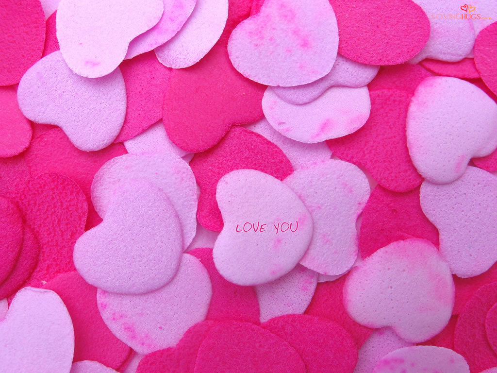 best love  wallpaper 1024x768