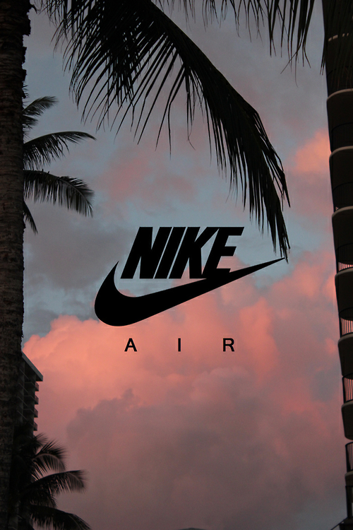 Dope Nike Wallpapers Wallpapersafari