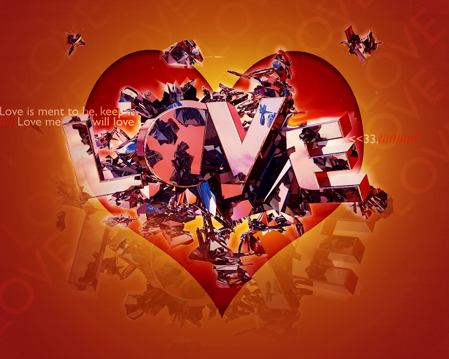 New love photos wallpaper new love wallpaper photos for wallpaper 640x512