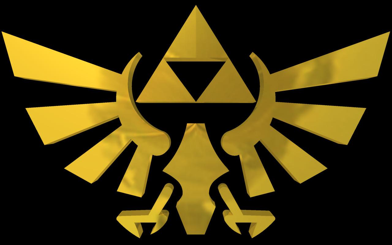 Lecrae Logo Triforce wallpaper by 1280x800
