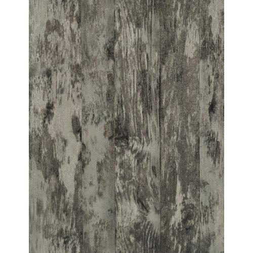 Wallcoverings PA130207 Weathered Finishes Wood Wallpaper   Walmartcom 500x500