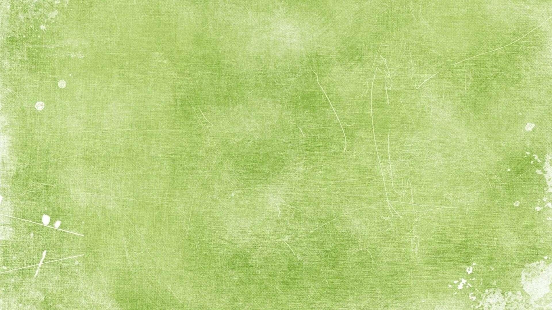 Park Green Paint
