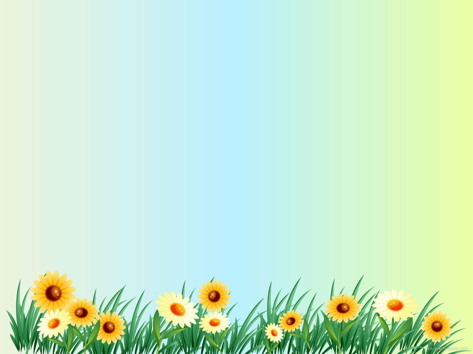 Beautiful Background Pics Wallpapersafari