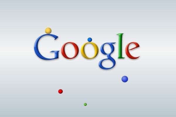 Google homepage wallpapers for free wallpapersafari for Homepage wallpaper