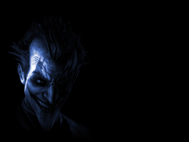 AA Joker Wallpaper by PK Enterprises 800x600