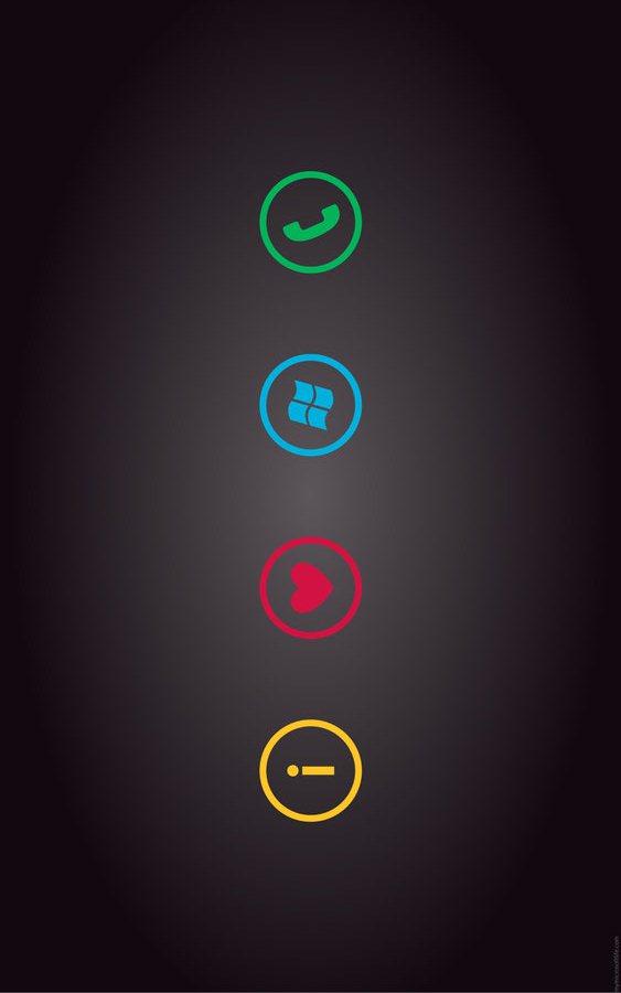 Change Screen Lock On Iphone