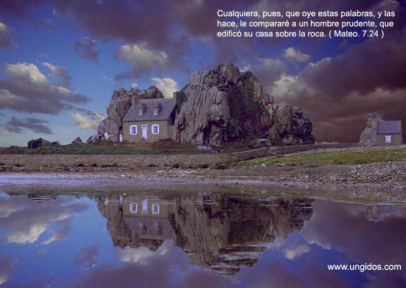Wallpaper cristianos evangelicos en espanol wallpapersafari for Bajar fondos de pantalla religiosos gratis