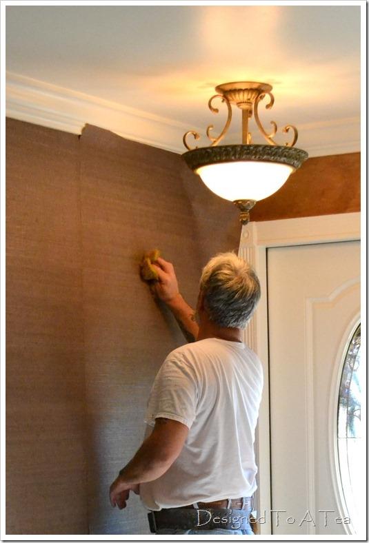 [50+] Tips on Hanging Wallpaper on WallpaperSafari