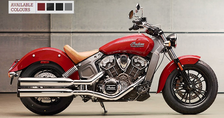 47 indian scout motorcycle 2015 wallpaper on - Indian scout bike hd wallpaper ...