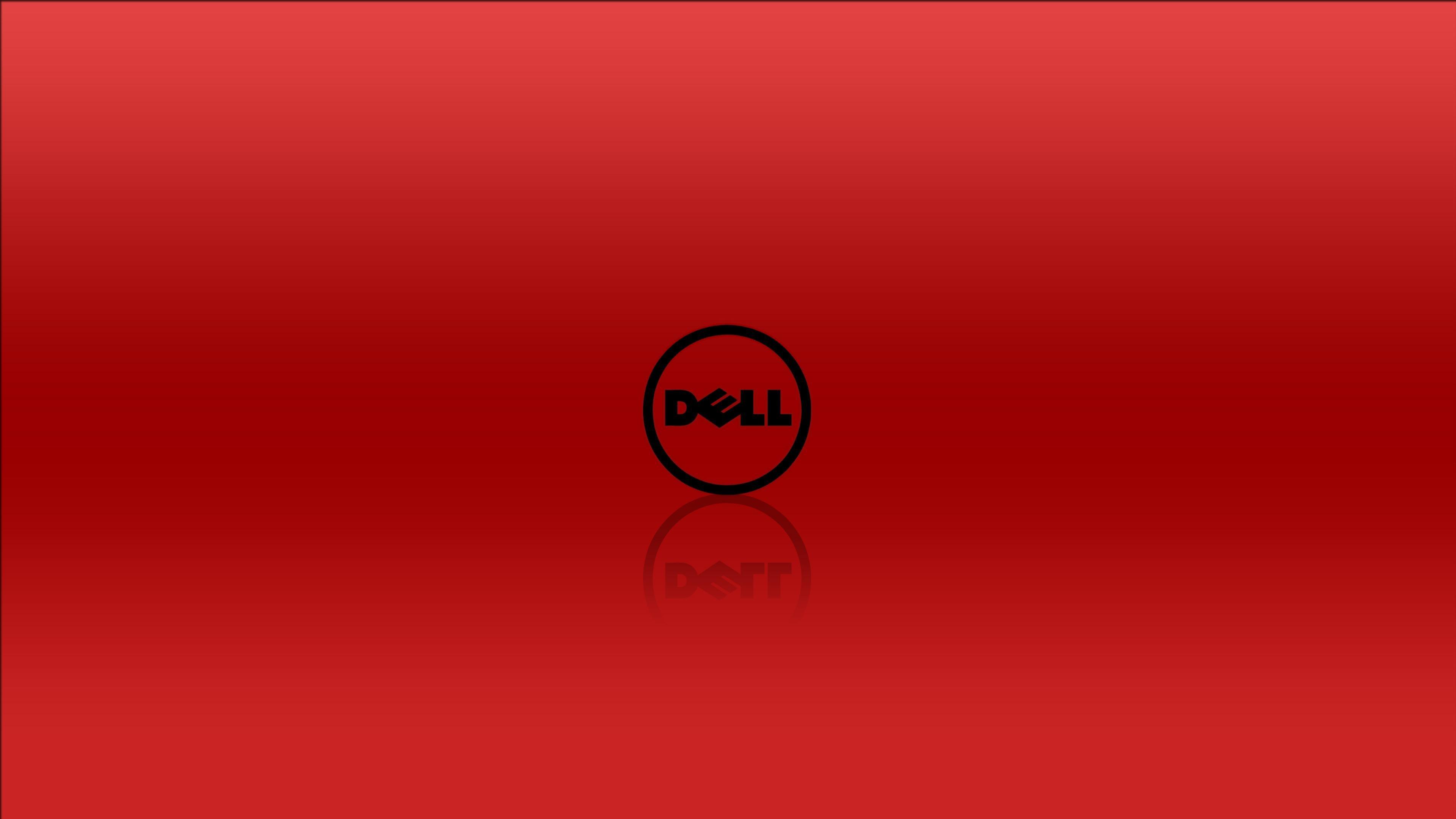 Dell wallpapers 3840x2160 Ultra HD 4k desktop backgrounds 3840x2160