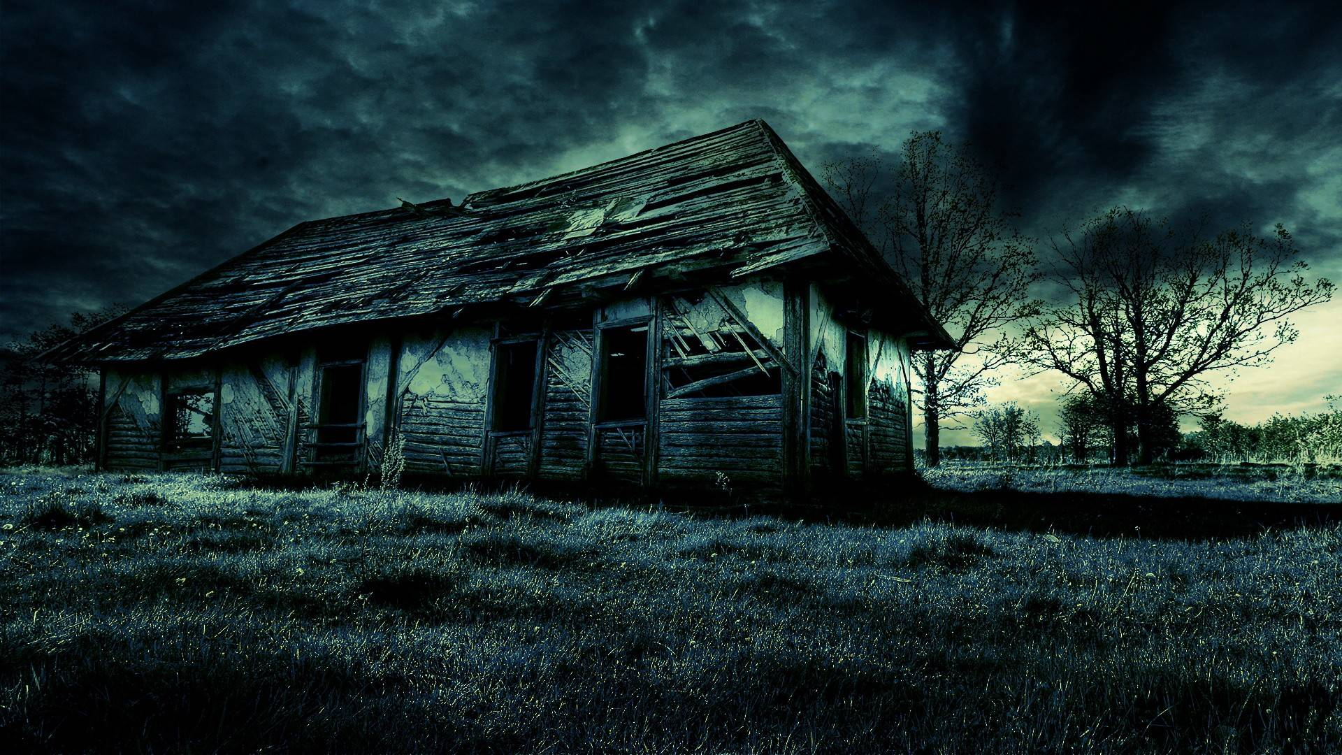 wallpaper gothic wallpapers 1920x1080 1920x1080