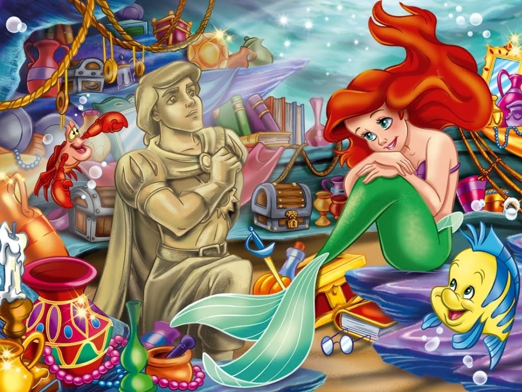 Disney Characters Wallpaper 1136 Hd Wallpapers in Cartoons   Imagesci 1024x768