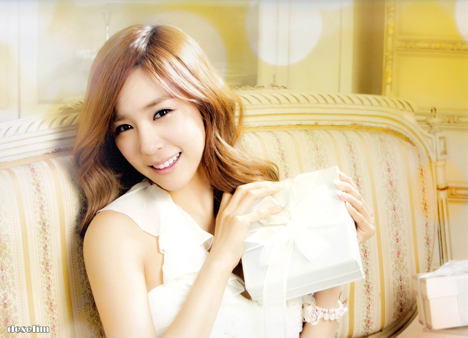 tiffany snsd wallpaper wallpapersafari