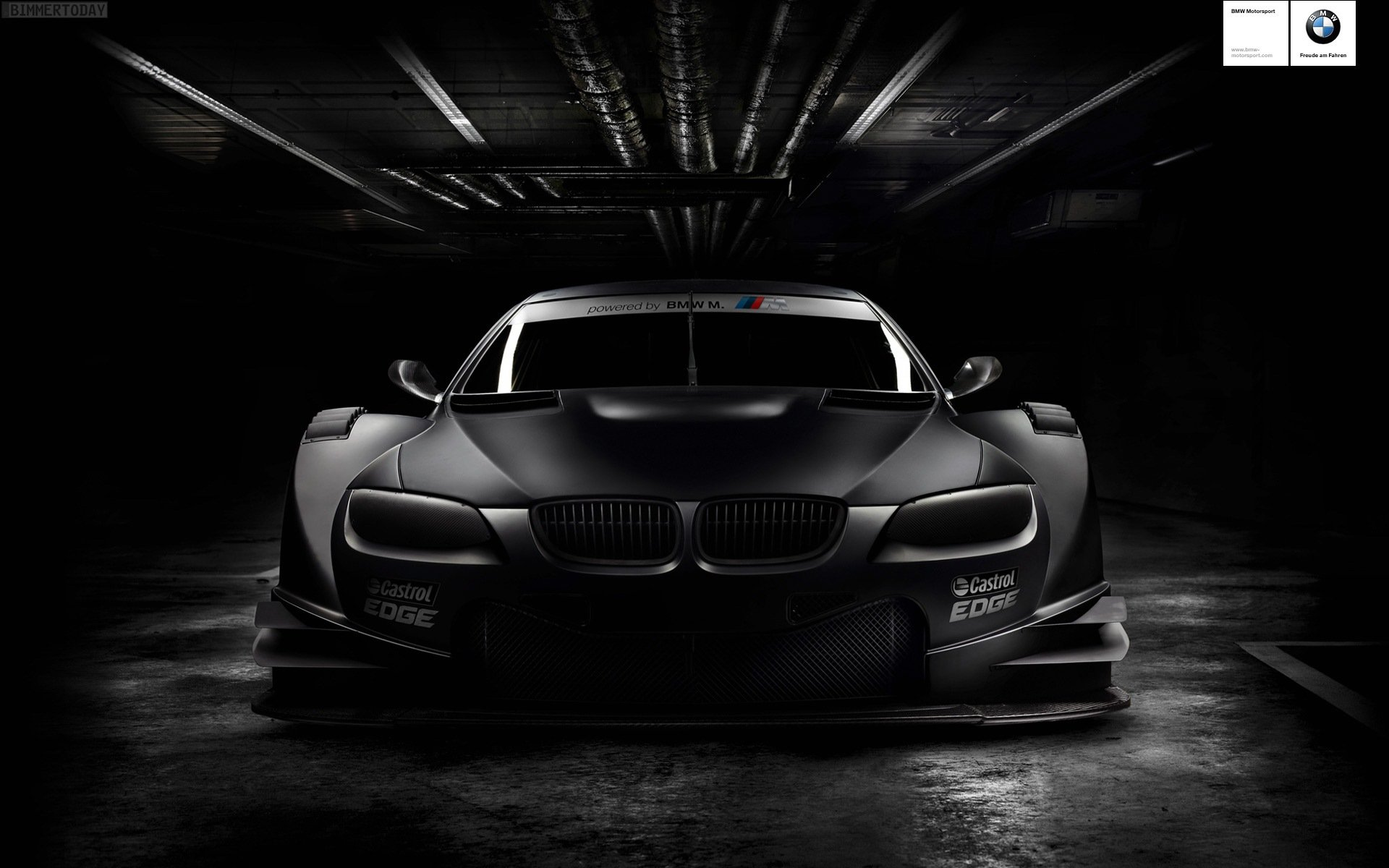 download BMW Wallpaper Android Phone Download Wallpaper with 1920x1200