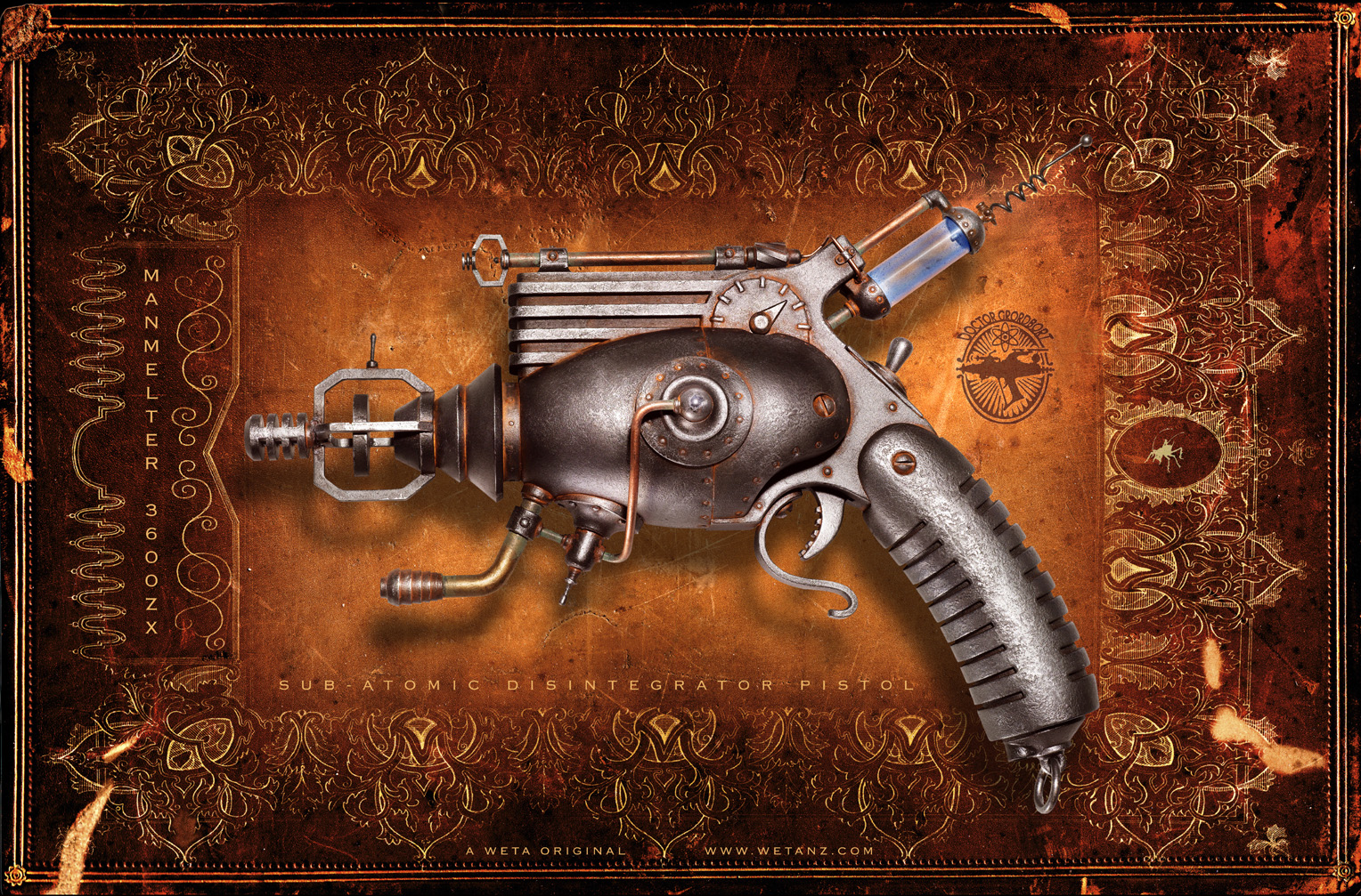 Steampunk Computer Wallpapers Desktop Backgrounds 1528x1007 ID 1528x1007