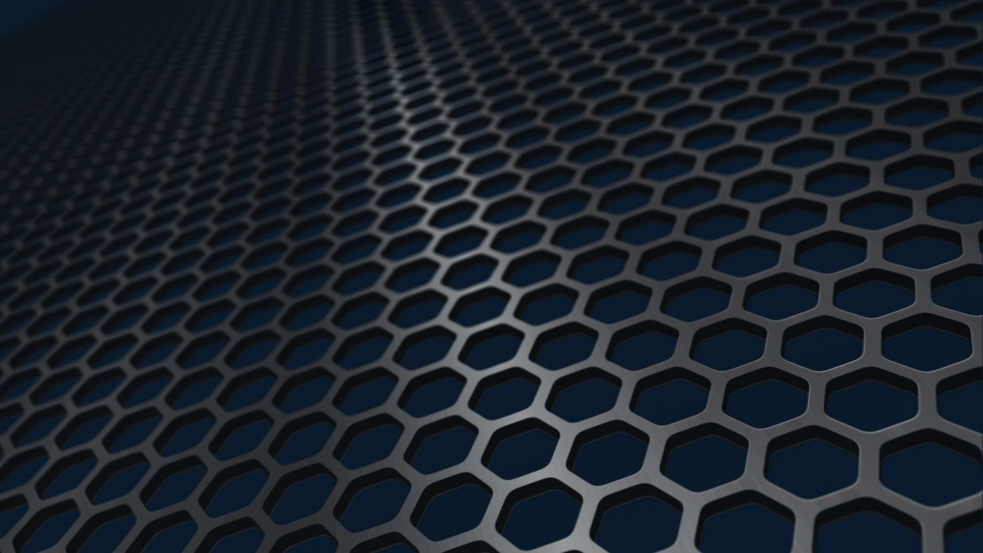 Iron honeycomb mesh Mac Wallpaper Download AllMacWallpaper 1920x1080
