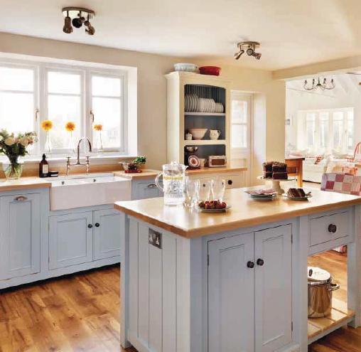 definition wallpapercomphotocountry kitchen wallpaper ideas5html 508x495