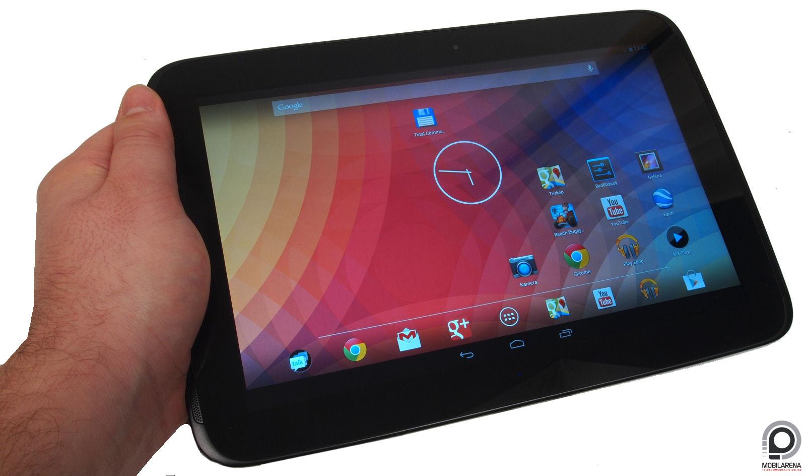 HD Wallpapers Desktop Wallpapers 1080p Samsung Google Nexus 10 1600x944