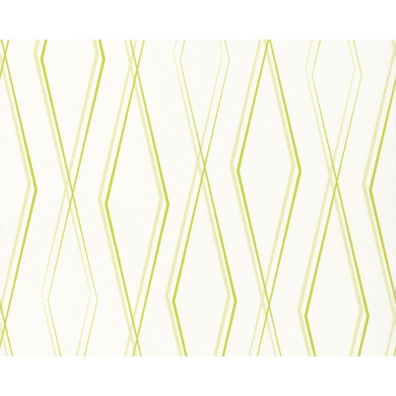 Home Jette Textured Green Zig Zag Wallpaper by AS Creation 2883 18 800x800