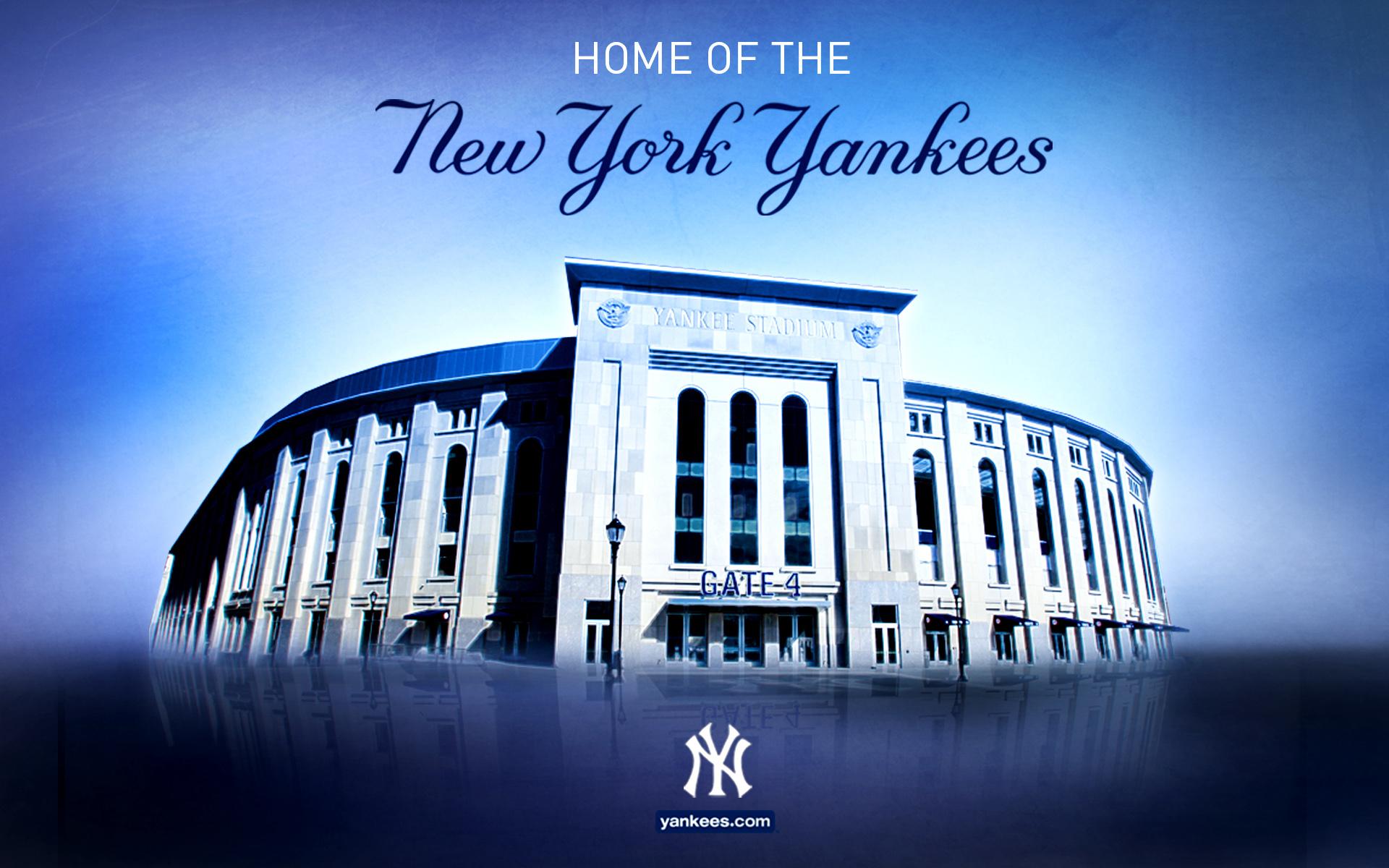 Yankees Wallpaper Images New York Yankees 1920x1200