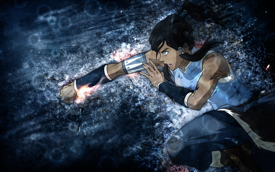 Search Results for Legend Of Korra 1080p Stream 900x563